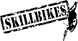 Skillsbikes distributors for RWD Brakes in Portugal